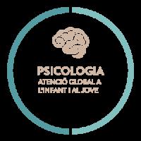 Icono-psicologia