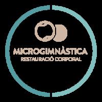 icono-microgimnastica