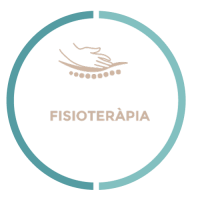 icono-fisioterapia-general