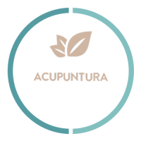 incono-terapies-acupuntura