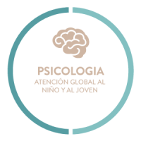 Icono-psicologia-lleida