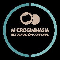 icono-microgimnasia-lleida